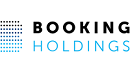 Booking Holdings Inc. Logo