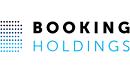 BKNG Logo