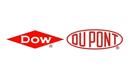 DWDP Logo