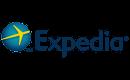 EXPE Logo