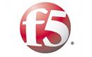 F5 Networks Logo