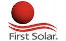 FSLR Logo