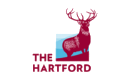 Hartford Financial Logo