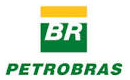 Petroleo Brasileiro Petrobras Logo