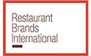Restaurant Brands International Inc. Logo