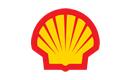 Royal Dutch Shell Plc. Logo
