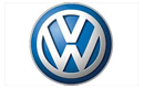 VWAGY Logo