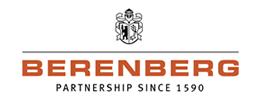 Berenberg Research