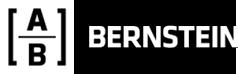 Bernstein Research